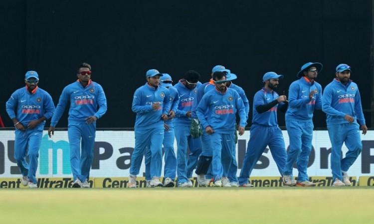 India vs Sri Lanka 3rd ODI Match Preview