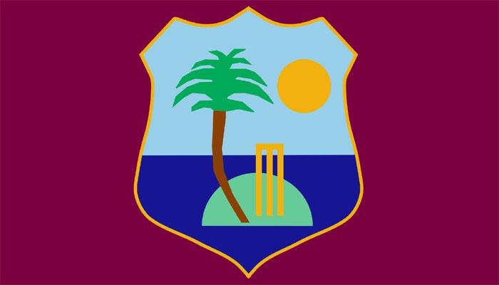 West Indies vs New Zealand
