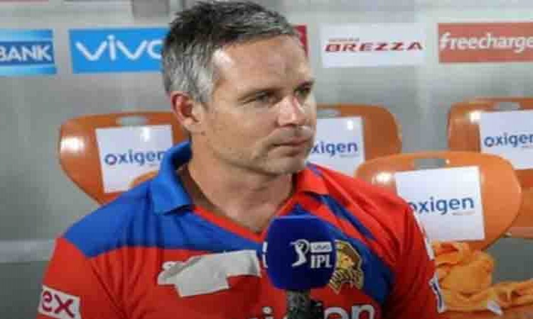IPL: Brad Hodge to coach Kings XI Punjab for 3 years Images