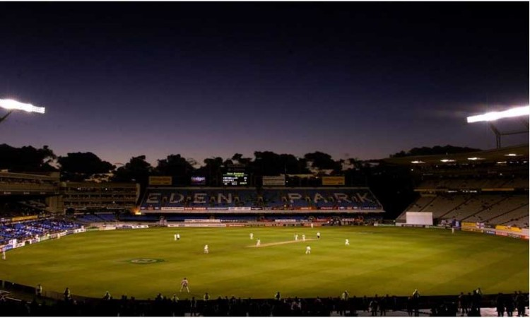 World cricket's concern is future of Tests Images