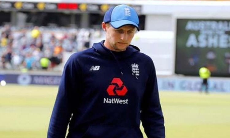 Ricky Ponting knows nothing about England dressing room,  says Joe Root Images