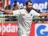 Ranji Trophy: Wriddhiman Saha, Mohammed Shami named in Bengal's semi squad Images