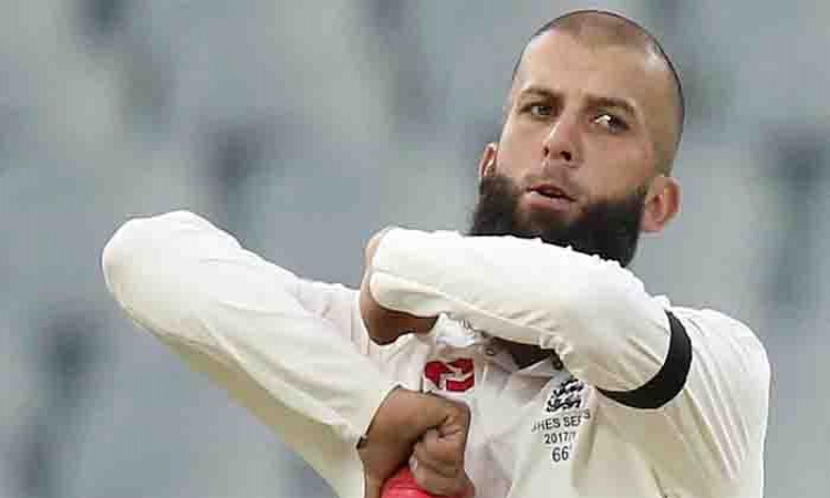 Moeen Ali to lead England XI in warm-up vs Australia XI Images