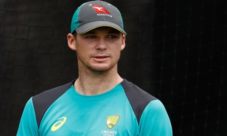 Peter Handscomb released from Australia Test squad for BBL Images