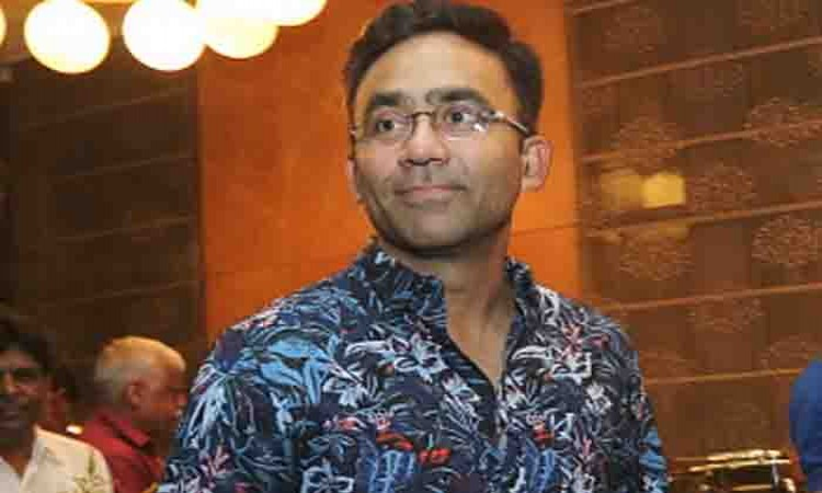 Images for Saba Karim is BCCI's new General Manager - Cricket Operations