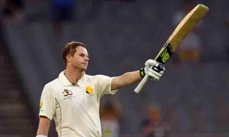 Shane Warne rates Smith higher than Virat Kohli in Tests Images