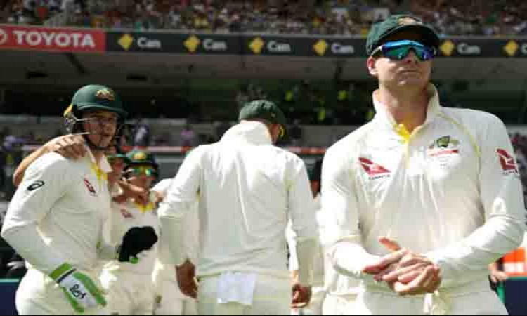 Ashes 2017: Australia aim for series clinching 3rd win against England Images