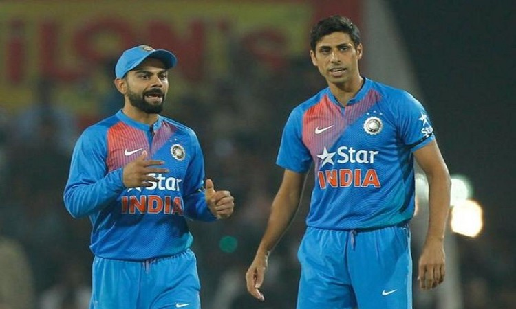 Gary Kirsten, Ashish Nehra join Royal Challengers Bangalore coaching staff