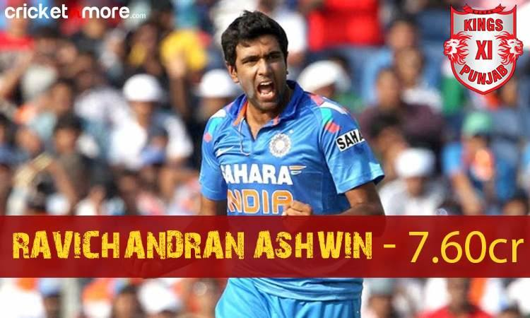 Ashwin3 Images in Hindi