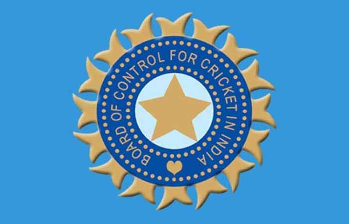 Images for BCCI: India to host Afghanistan's maiden Test from June 14-18 in Bengaluru