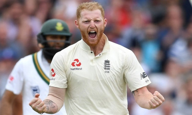 Ben Stokes, Liam Livingstone in England cricket squad for New Zealand Tests