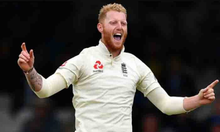 England announce Test squad for New Zealand tour Images
