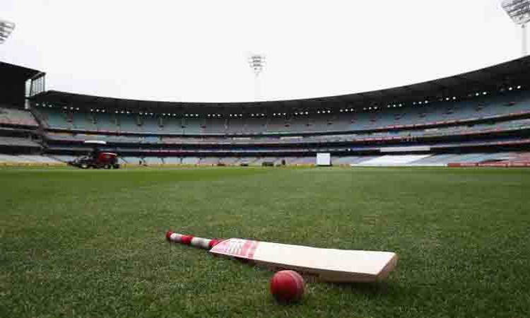 Images for Supreme Court: Bihar to play Ranji Trophy under state association