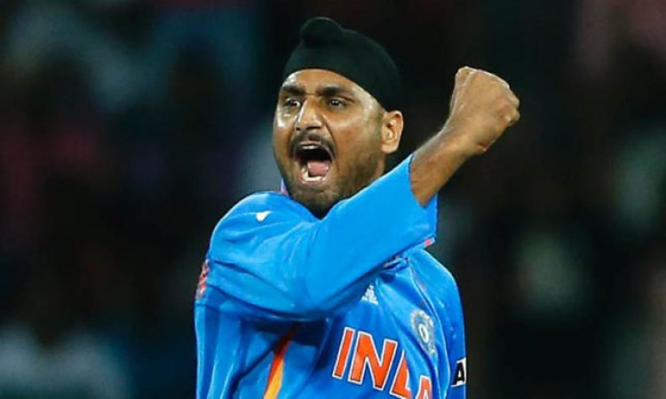India can bounce back in 3rd Test, feels Harbhajan Singh on Cricketnmore.
