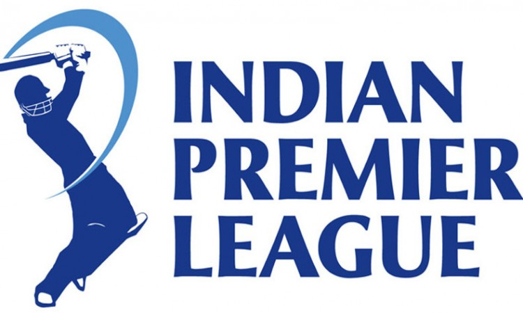 Star India to target IPL 2018 reaching 700 million T20 cricket fans Images