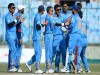 India will take on Pakistan in Blind Cricket World Cup final