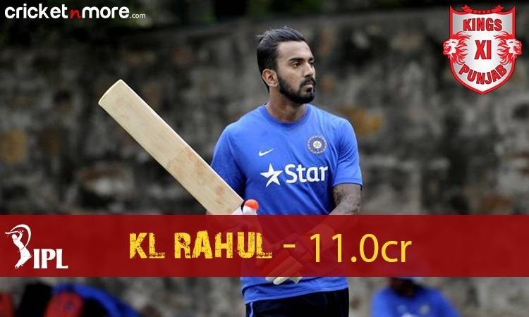 KL Rahul Images in Hindi