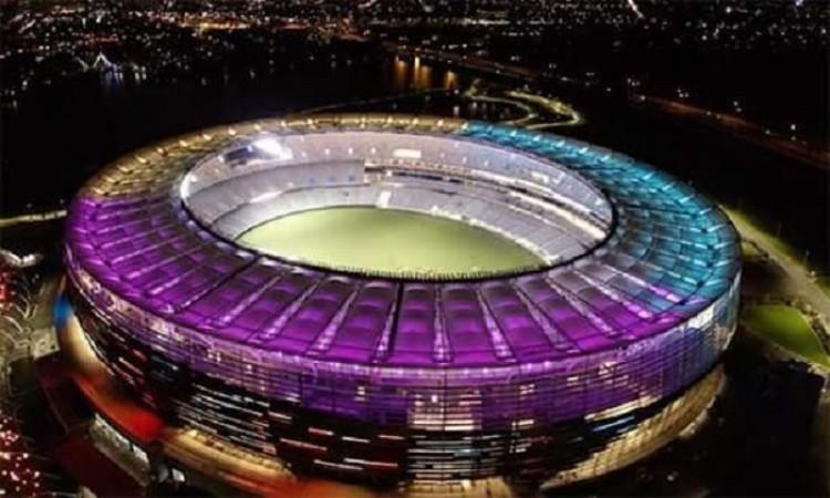 Perth Stadium gets ICC green light to host all international cricket formats
