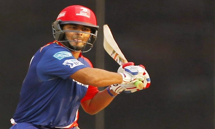 Delhi's win helps Punjab qualify for Super League stage