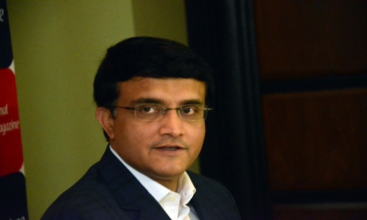 Cannot judge players based on IPL value, says Sourav Ganguly