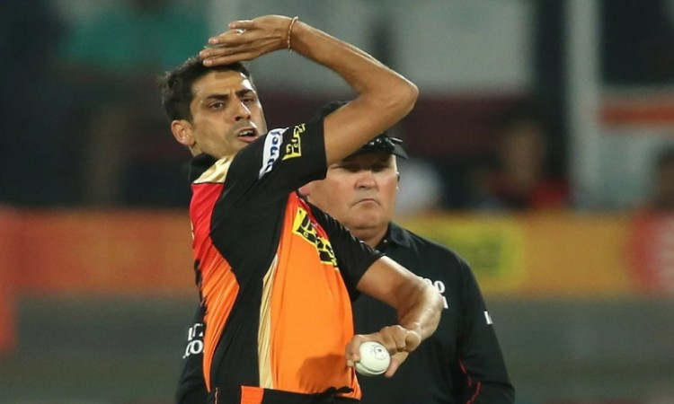 Images for IPL: Kirsten, Nehra join RCB coaching department