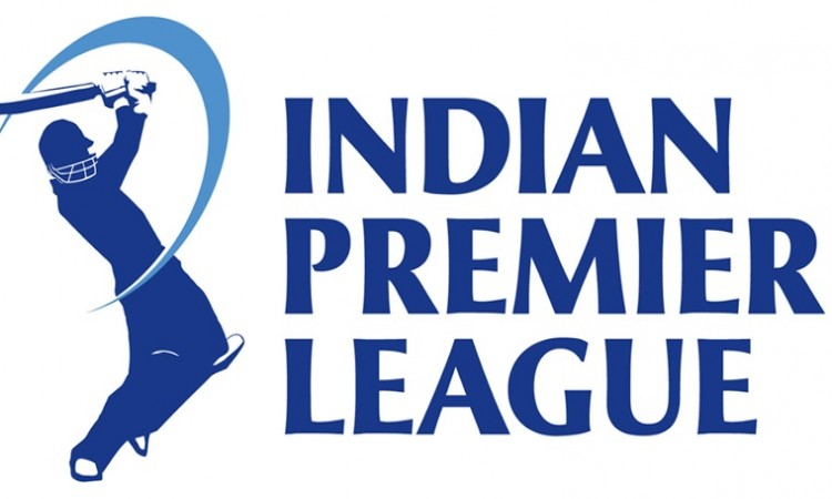 Images for Franchises wary of right squad composition at IPL auction (Preview)