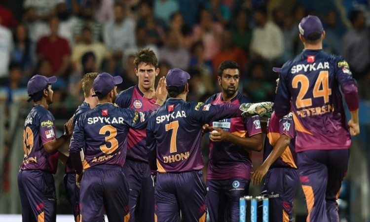 Australian all-rounder Mitchell Marsh selects Test cricket over IPL
