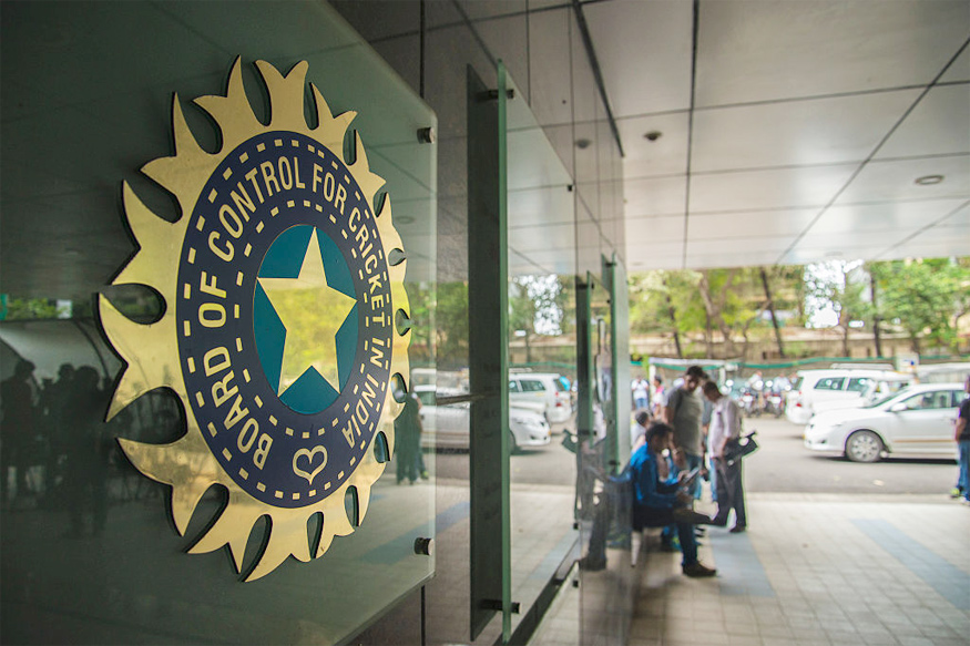 BCCI announces cash awards for U-19 World Cup winners Images