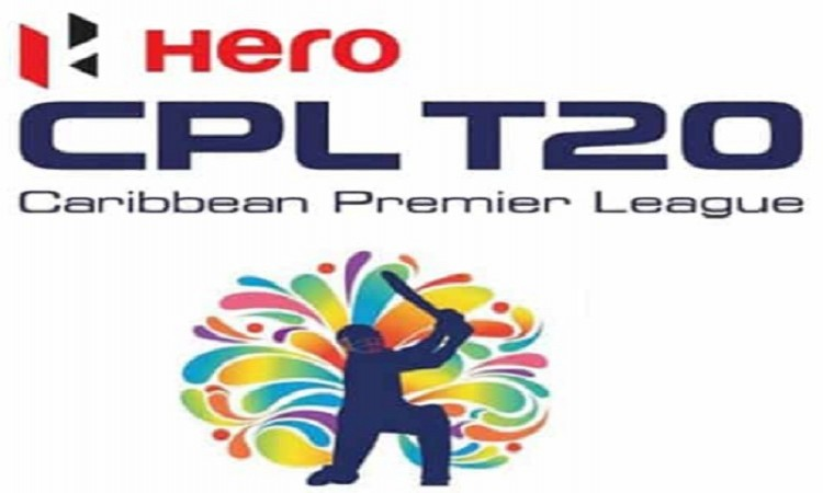 Caribbean Premier League to start August 8 Images