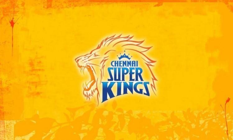 Chennai Super Kings Team Overview
