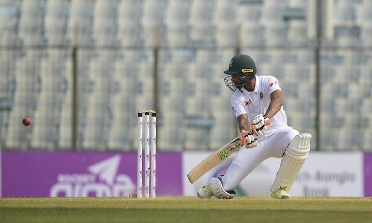 Chittagong pitch