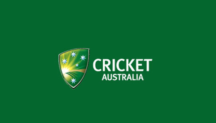 Australia Test Squad