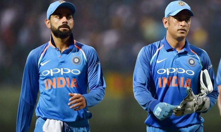 Preview: India aim to exert pressure on depleted Proteas in 2nd ODI Images