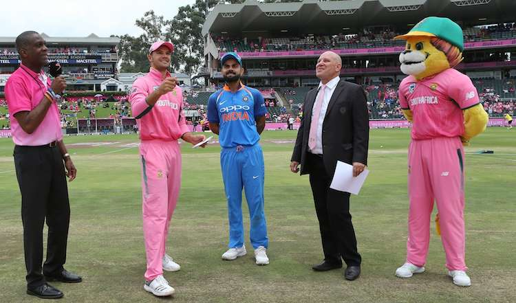 India Won The Toss Images in Hindi