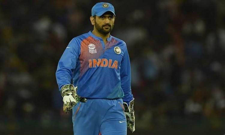 Virat Kohli, MS Dhoni Rested for t20 tri series vs Bangladesh and Sri Lanka