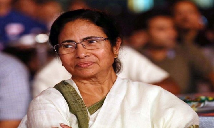 Mamata Banerjee hails U-19 India team for World Cup triumph Images