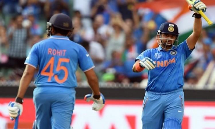 श्रीलंका- बांग्लादेश के खिलाफ त्रिकोणीय सीरीज में कोहली की जगह यह दिग्गज बनेगा कप्तान
