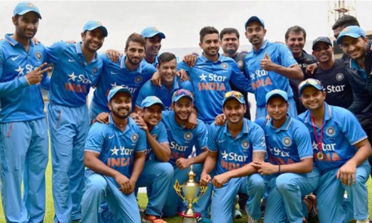 Sreenath Aravind retires from domestic cricket