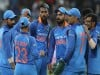Team India eyes five milestone in fifth odi