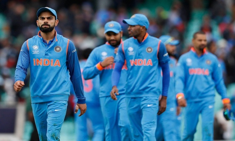 India vs South Africa fifth odi preview