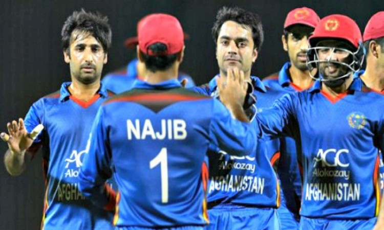 Afghanistan skipper Asghar Stanikzai ruled out for 10 days with appendicitis