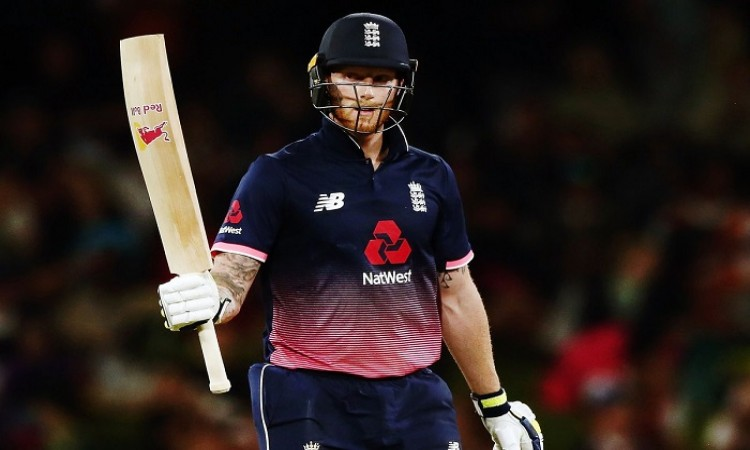 England beat New Zealand by 6 wickets in second odi