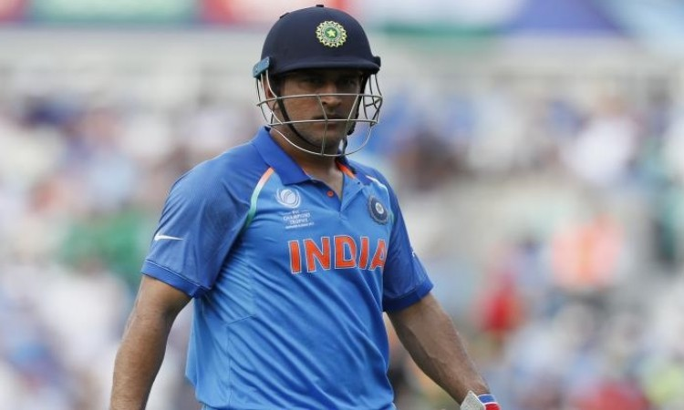 5 reasons why India struggling to score in last ten oversin ODI