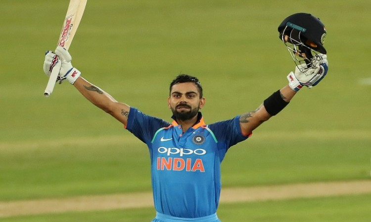 Five records that can be broken during india vs south Africa 1st t20i