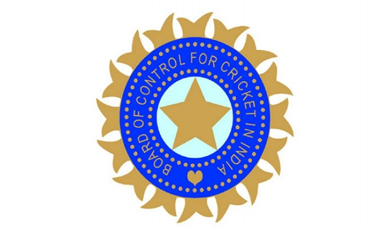 ED attaches properties of Goa officials for misusing BCCI grants Images
