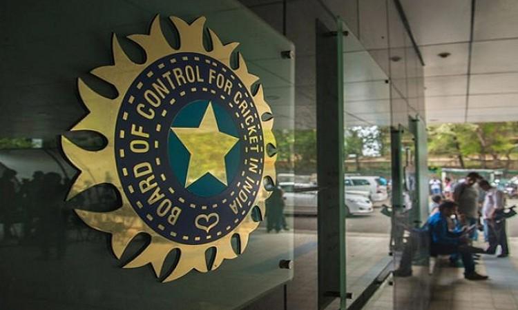 BCCI appoints Ajit Singh as head of anti-corruption unit Images