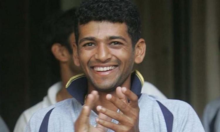 Amol Muzumdar to join Rajasthan Royals as batting coach for IPL 2018