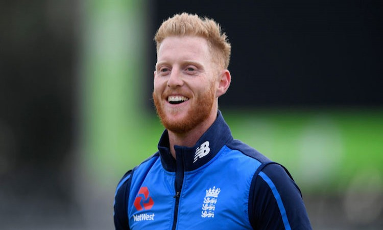 Stokes could miss Lord's Test against India Images