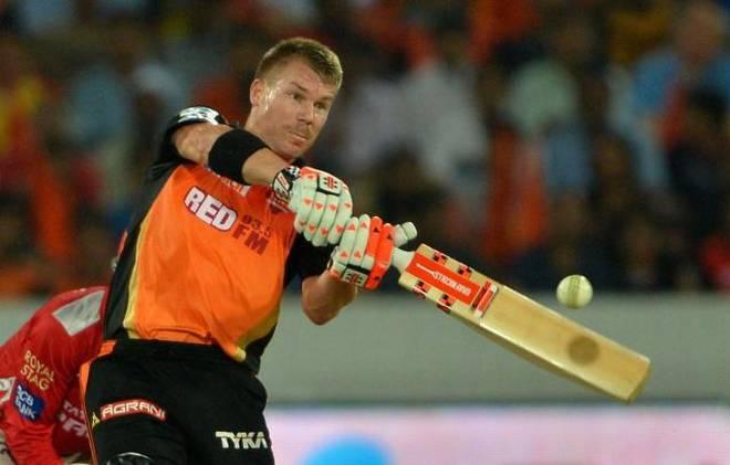 Sunrisers Hyderabad approach Kusal Perera to replace banned David Warner