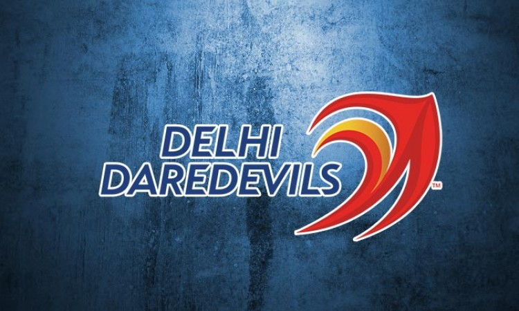 Delhi Daredevils Team Profile
